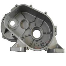El aluminio del OEM a presión el proceso de la fundición a presión la fabricación de la fundición