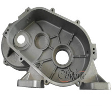 OEM Aluminum Die Casting Process Die Casting Manufacture