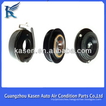 10PA15C 6PK electromagnetic clutch for compressor