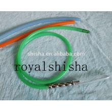 shisha hookah silicone hose
