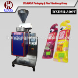 Dxdy2-300t Automatic Honey Stick Packing Machine