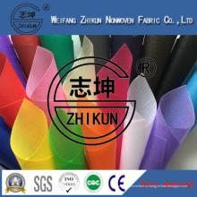 Крест дизайн ПП нетканые ткани, используемые для сумок