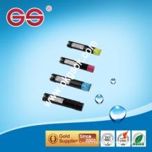 Color toner cartridge 593-10922 593-10923 593-10924 593-10925