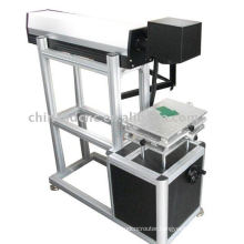 JK-50W Laser Marking Machine / YAG