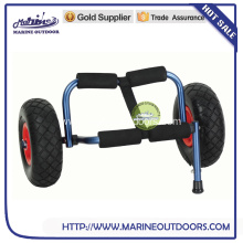New Item for sale canoe carrier best products to import to USA