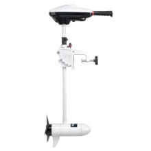 Hot sale for Kayak Trolling Motor Mini Kota Trolling Motor supply to Finland Manufacturers