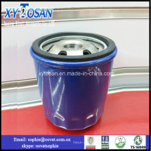 Oil Filter for Hyundai Car Parts 26300-2y500