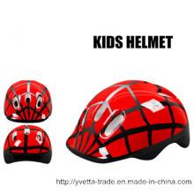 Детский шлем с хорошей ценой (YV-80136S-1)