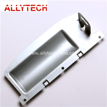 Nonstandard Metal Stamping Sheet Fabrication Parts
