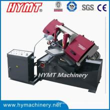 S-280R metal horizontal cortadora de corte de corte de sierra