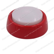 Easy Button, Voice Recording knop, op Talking Button drukken