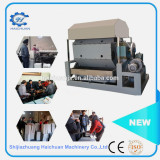 easy to operate egg tray manufacturing machine paper pulp machine egg carton machine