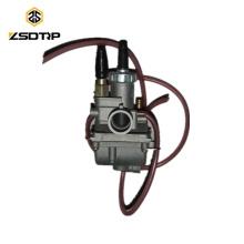 SCL-2012070074 AX100 BOXER BM100 CT100 CD100 MAX100 Motorradvergaser, 100CC Motorradvergaser