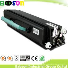 Toner compatível do cartucho de tonalizador E250 para Lexmark E250 / E250dn / E350 / E450