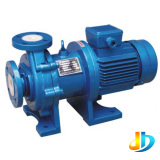 CQ Series Magnetic Drive Pump Circulation Pump