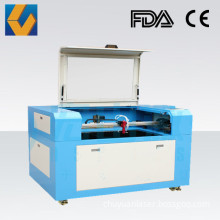 80W 100W 130W CO2 Laser Cutting Engraving Machine