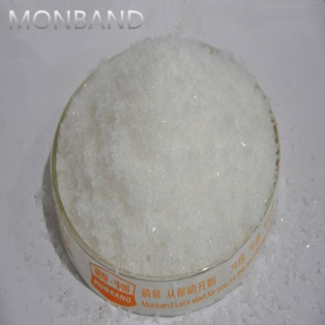 Price for magnesium nitrate hexahydrate MgSO4