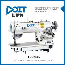 DT-2284D zig-zag vêtement machine à coudre prix
