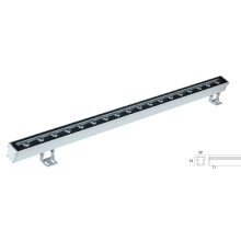 24W LED Wall Washer Lamp IP65