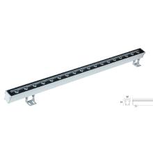 24W Светодиодные лампы для стиральной машины IP65