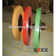 Painted Aluminum Strip