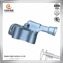 OEM China Auto Parts Iron Casting Foundry Casting