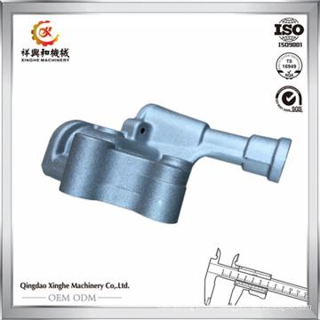 Soem-China-Autoteil-Eisen-Casting-Gießerei-Casting