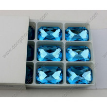 Wholesale Crystal Diamond Stone for Jewelry