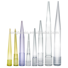 Rongtaibio Plastic Pipette tips