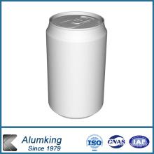 3000 Series Aluminium Coil for Beverage Container Stock