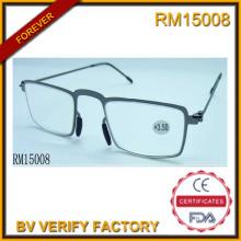 Nuevas gafas de lectura con la certificación Ce (RM15008)