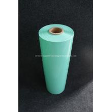 GreenSilage Wrap Film Alta adherencia y resistencia al desgarro