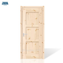 JHK Wholesale Inter Pine Wood Doors