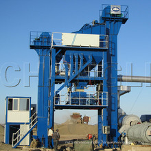 CE Approved Lb4000 (240-320t/h) Asphalt Plant Manufacturers