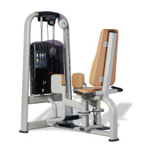 Ce Approved Gym Used Commercial Outer Thigh/Abductor