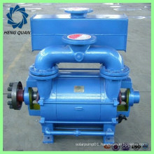 2BEA Gas transfer hydraulic pump station