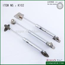 Великолепный пневматический стержень K102