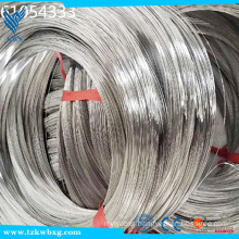 alibaba china professional manufacture AISI 317 Stainless Steel Wire Rods