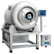 Máquina de vaso de vacío