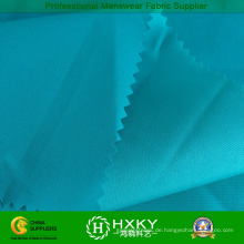 75D * 75 D + 150 d Polyester Pongee Gewebe für Bekleidung Stoff gestreift