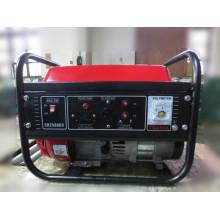 Huahe Gerador de Gasolina HH1500-A1N (800W-1000W)
