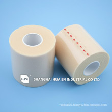 Medical Foam Tape