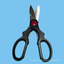 Haus-Hand-Werkzeug Küchenschere