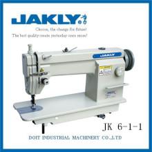 JK6-1-1 fácil de ues de alta velocidade Lockstitch Máquina De Costura