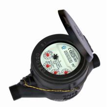 Medidor de água nwm Multi Jet (MJ-LFC 3)