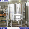 KUNBO Beer Commercial Copper Mash Tun & Brewing Machine