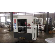 LNC, Fagor, Syntec Control CNC Engraving Machine
