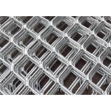 Galvanized /Hot-Dipped Meg Net (W-MGW)