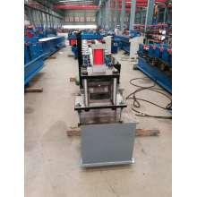 Angle T Bar Keel Roll Forming Machine