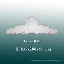 Fabrik Preis Moderne Wand Zubehör für Haus und Innendekoration